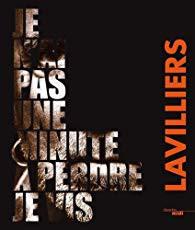 Bernard Lavilliers dédicacera son nouveau livre à la Fête de l'humanité 2018