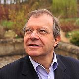 Bernard Vasseur