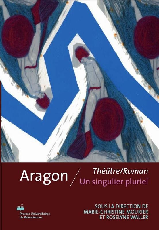 actes colloque Aragon theatre roman.jpeg