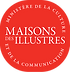1200px-Logo_Maisons_des_illustres.svg.pn