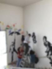 atelier_18-19_2.jpg