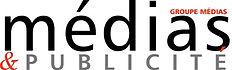logo-medias-publicite-M_edited.jpg