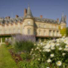 château_de_Rambouillet_-_crédit_Office_d