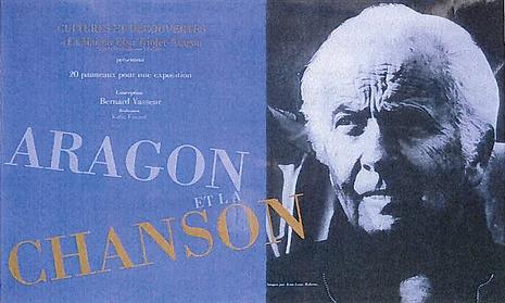 Aragon et la Chanson.png