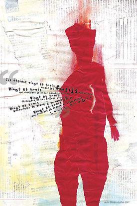 Mon affiche rouge 2.jpg