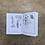 Thumbnail: Les amoureux de Peynet