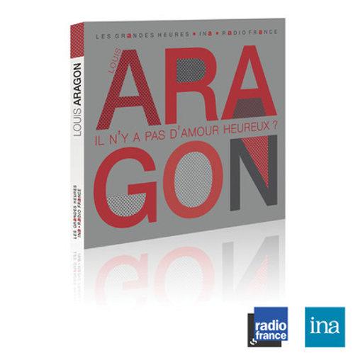 CD Aragon : il n'y a pas d'amour heureux ?