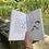 Thumbnail: Dessins animés - Elsa Triolet et Raymond Peynet