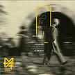 Capture d'écran 2020-11-24 à 14.40.39.