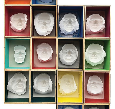 photo masques Olga Luna.jpeg