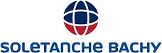 1200px-Soletanche_Bachy_Logo_edited.jpg
