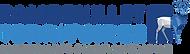 1200px-Rambouillet_Territoires_(logo).sv