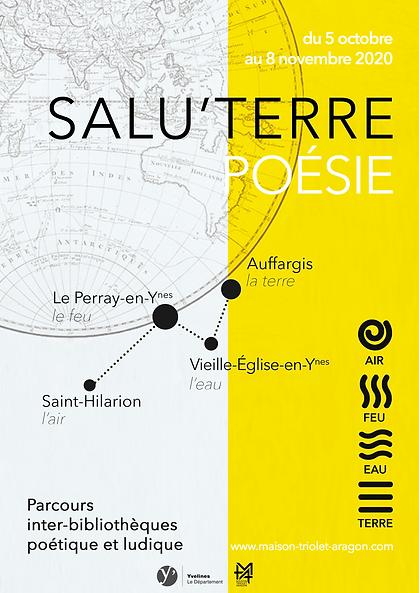 aff_a4_Salu'Terre_Poésie_2020.png