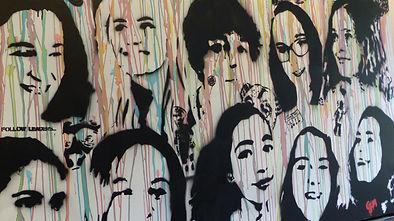 street art 1.jpg