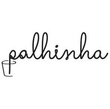 A Palhinha