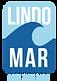 logo_lindomar_medio.png
