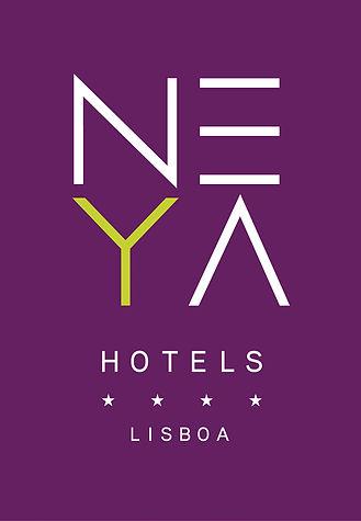 NEYA_Logo.jpg