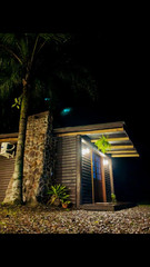 Cabana Mata Adentro 04