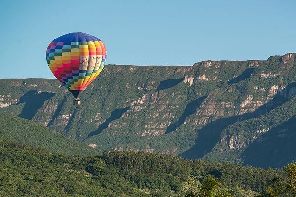 Cópia de Morada dos Canyons-36.jpg