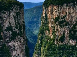 Canyon Itaimbezinho.jpg