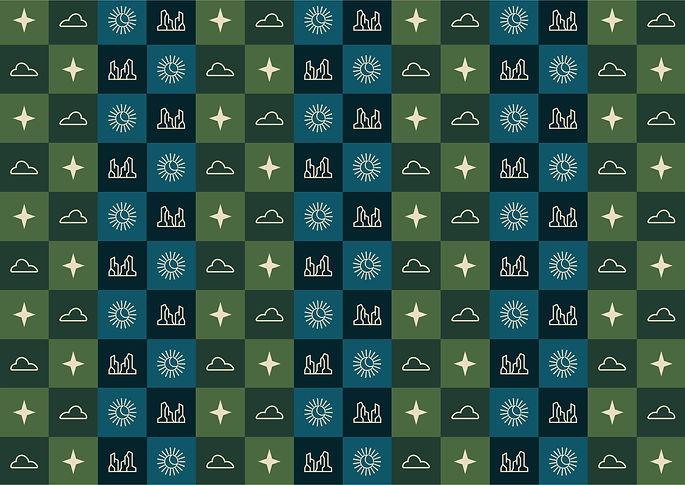 pattern 03,.jpg