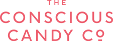 conscious candy co logo.png