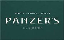 panzer's.jpeg