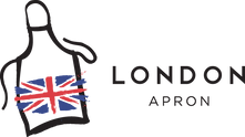 London Apron_Logo_2 (1).png