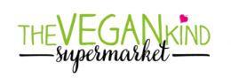 logo the vegan kind.JPG