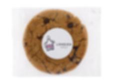 Rowhena choco chip cookies from top.jpg