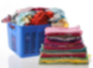 Wash-Dry-Fold-Service_edited.jpg