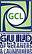 logoguild.png