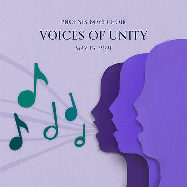PBC-VoicesOfUnity-Square-1.jpg