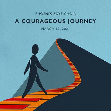 PBC-CourageousJourney-Square-1.jpg