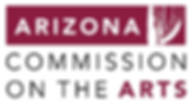AZ Arts Commission.png
