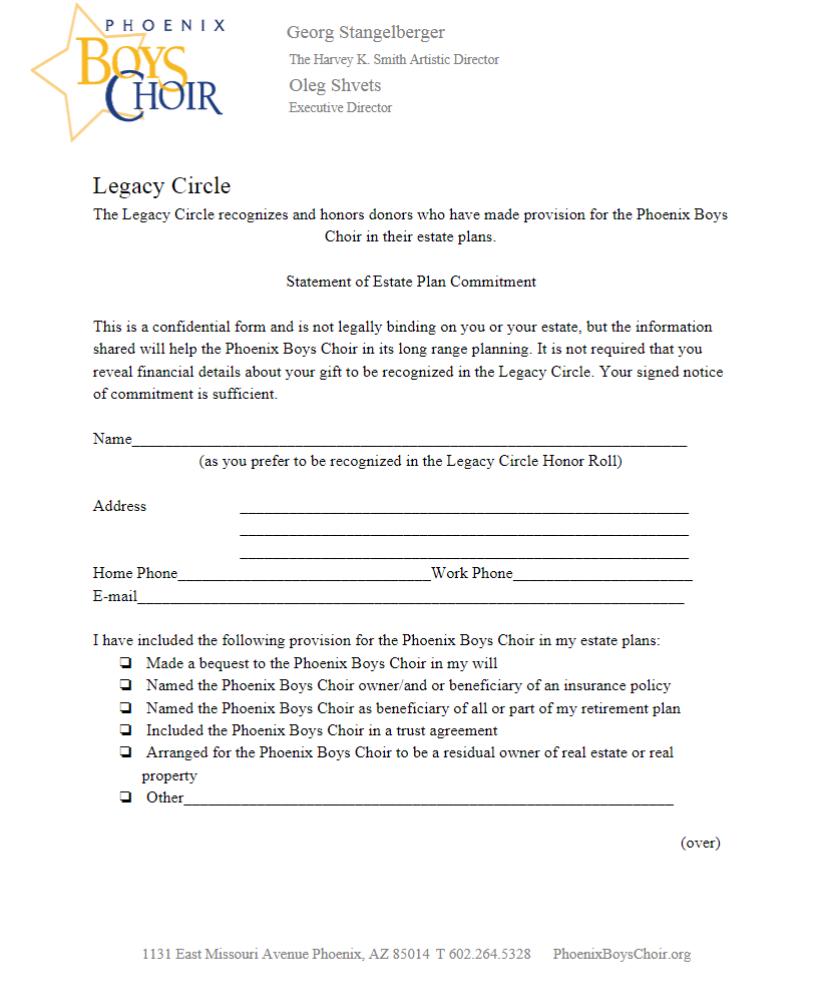 Legacy Circle Form 1.PNG