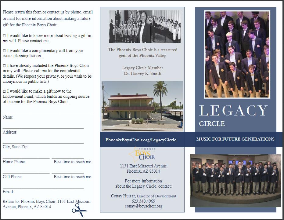 Legacy Circle Brochure 1.PNG
