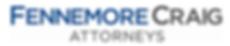 FennemoreCraig-logo.png