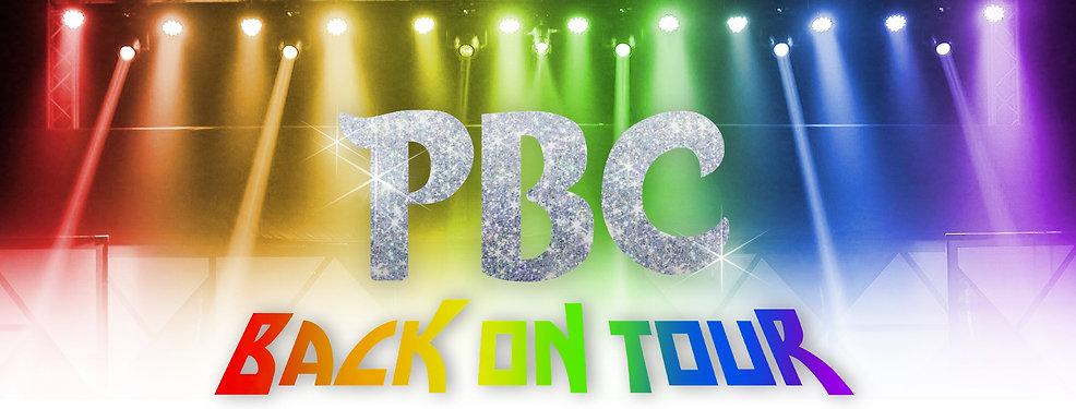 PBC-BackOnTour-header.jpg