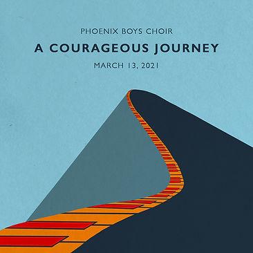 PBC-CourageousJourney-Square-1 (1).jpg