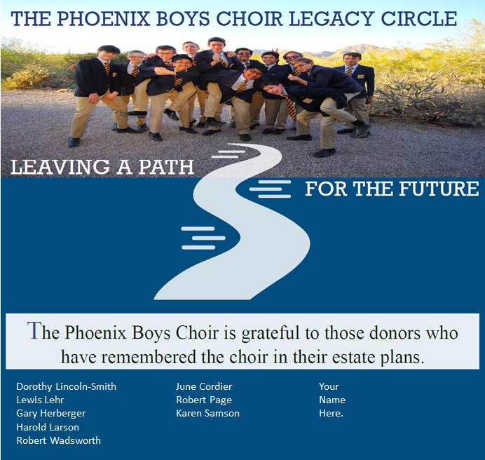 Legacy Circle 2.PNG
