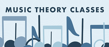 MusicTheoryClasses_Banner.png