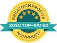 2020-top-rated-awards-badge-hi-res_edite