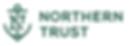 NT Logo white.PNG