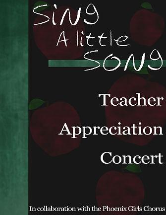 TeacherAppreciation2020.jpg