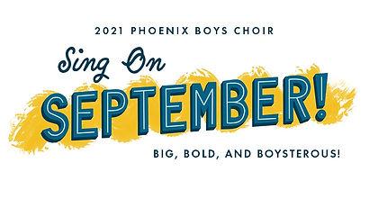 PBC SingOn Sept BBB - header no background_edited.jpg