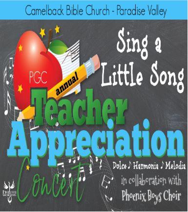 PGC AND PBC Teacher Concert short.JPG