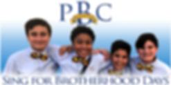 PBC_Brotherhood_F2 - Cropped.png