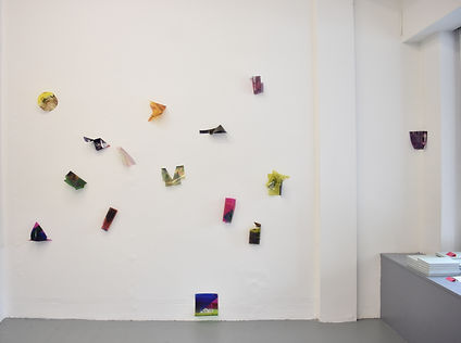 Chalton Gallery Installation_Letting Light Pass Through_2019.JPG