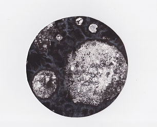 Bellybutton of the moon_2018__edited.jpg